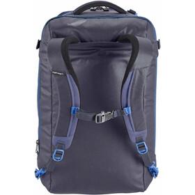 Eagle Creek Gear Warrior Travel Pack 45l arctic blue